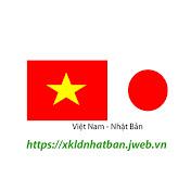 Thông tin xuất khẩu lao động Nhật Bản