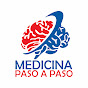 JD Medicina paso a paso