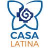 CASA Latina / Asentamientos Sustentables