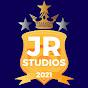 JR17 STUDIOS
