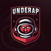 Underap