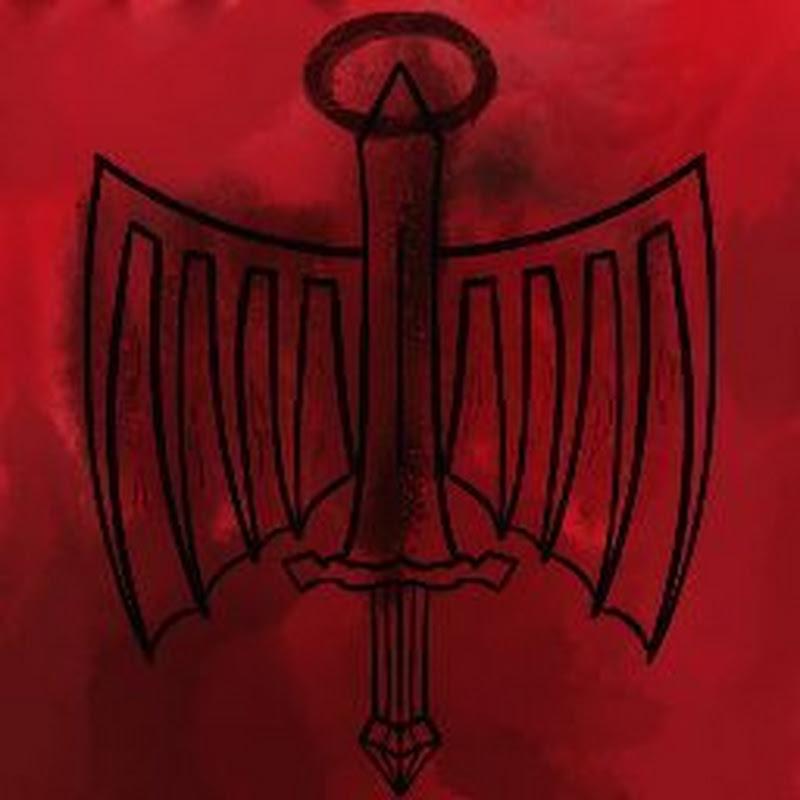 StarGaming (stargaming)