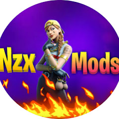 Nzx Mods