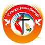 Telugu Jesus Songs
