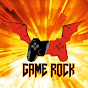 Game Rock
