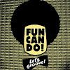 Fun Can Do