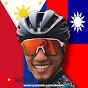 Anthony Homer Cycling 尤薩