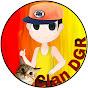 ClanDGR