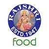 Rajshri Food
