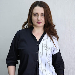 София Спартаковна Бабаян
