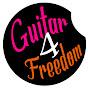 Guitar4Freedom
