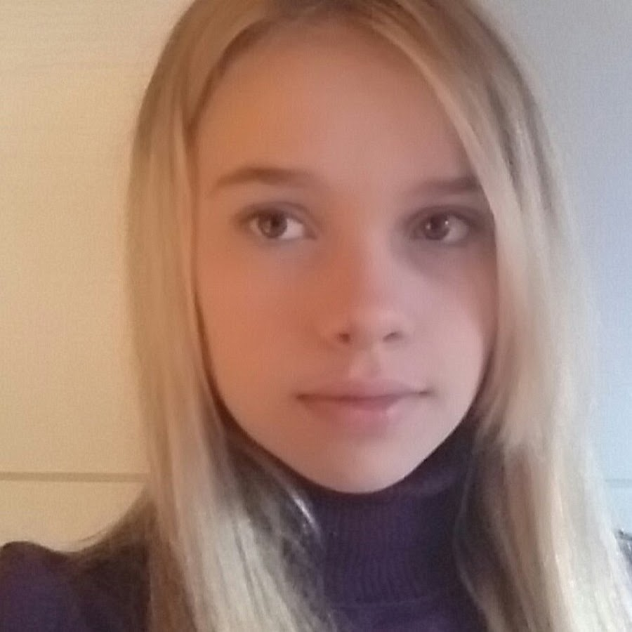 Katharina Hirschberg