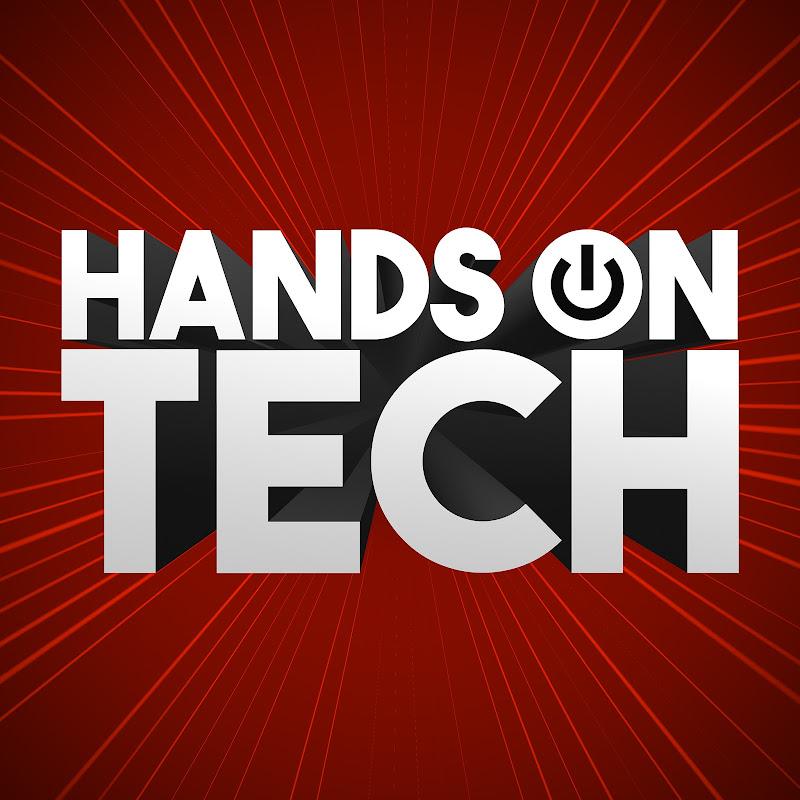 Hands-on tech