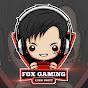Fox Gaming