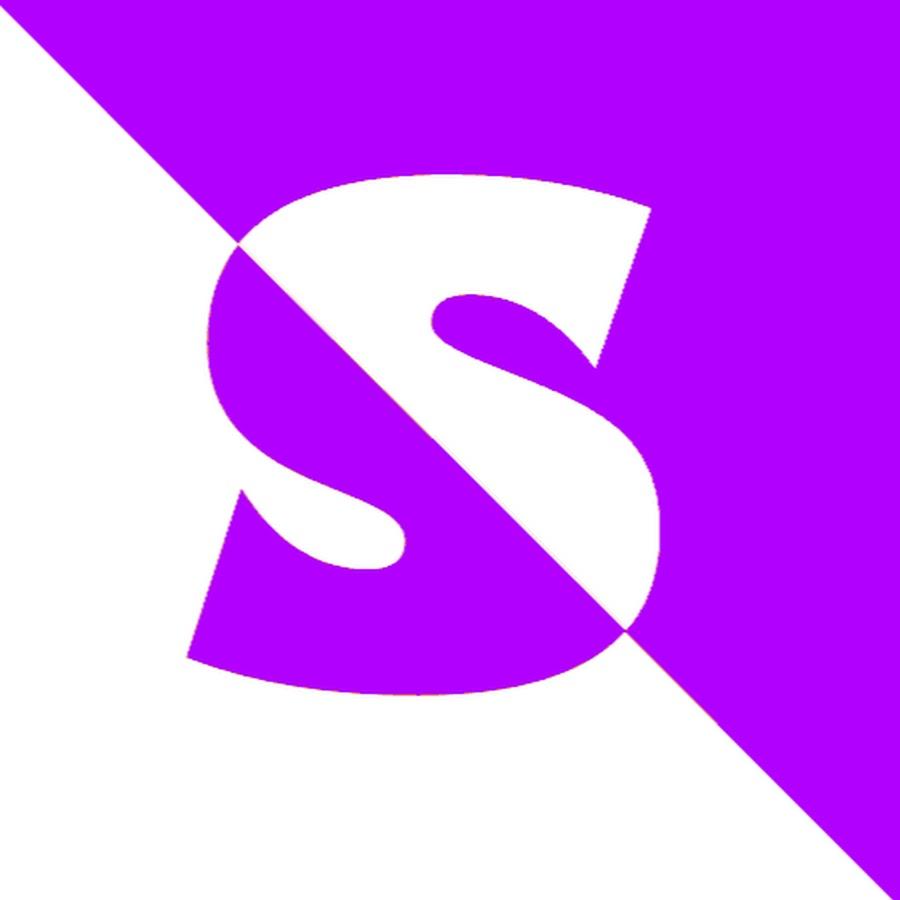 Sohham - YouTube