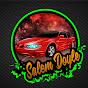 Salem Doyle