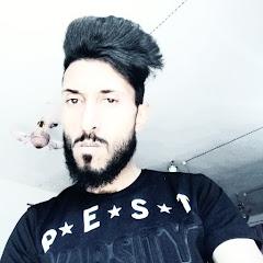 عمار ابن الحله