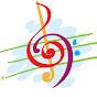 Müzikli Saaatler