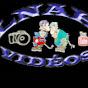 LNAH VIDEOS