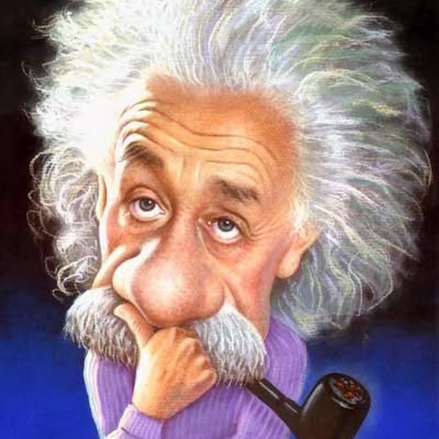 Картинки приколы эйнштейн