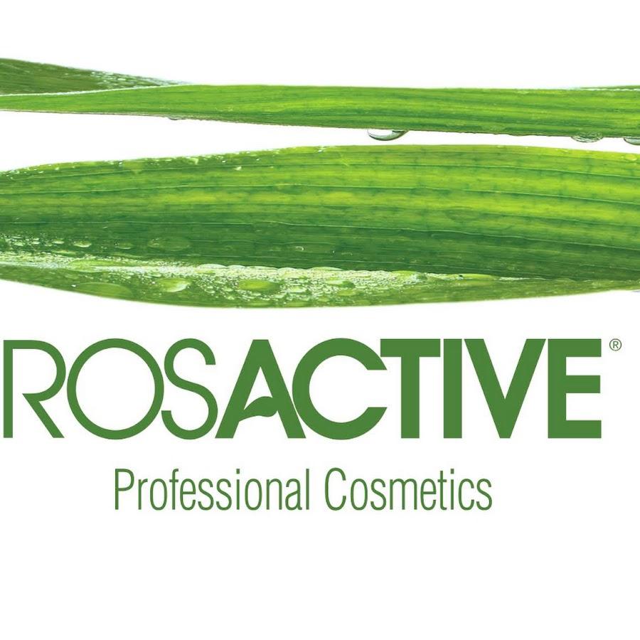 Косметика rosactive интернет магазин купить шисейдо японская косметика купить