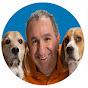 Saro Dog Training