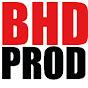 BHD Production