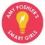 Amy Poehler's Smart