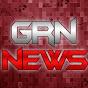 GRN NEWS
