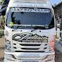 Rebecca Truck Lovers