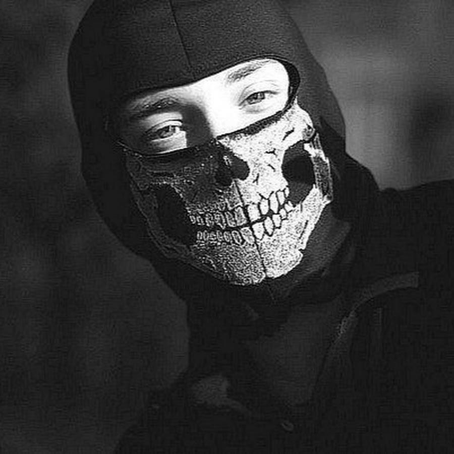 этим растению парень в маске картинки золото нежный