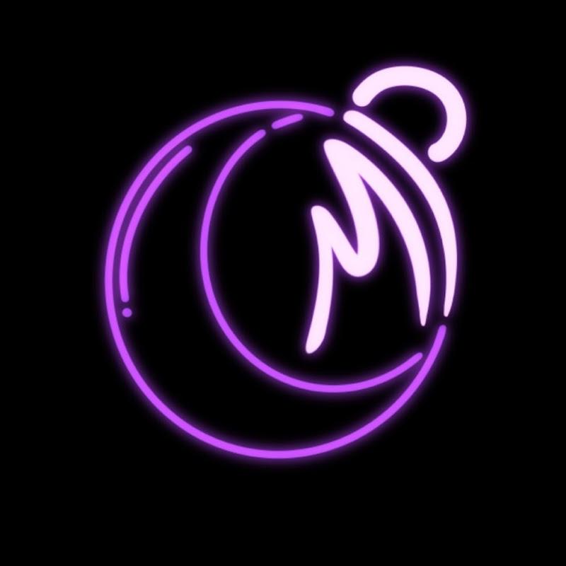 Logo for MP Romania