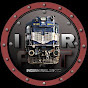 AST INDIAN Railways