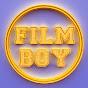 Film Boy