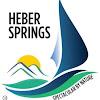 The City of Heber Springs Arkansas