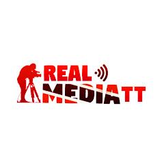 Real MediaTT