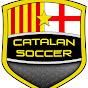 Catalan Soccer (catalan-soccer)