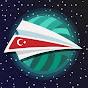 Kendin yap - Tutorials - Turkish Türkçe