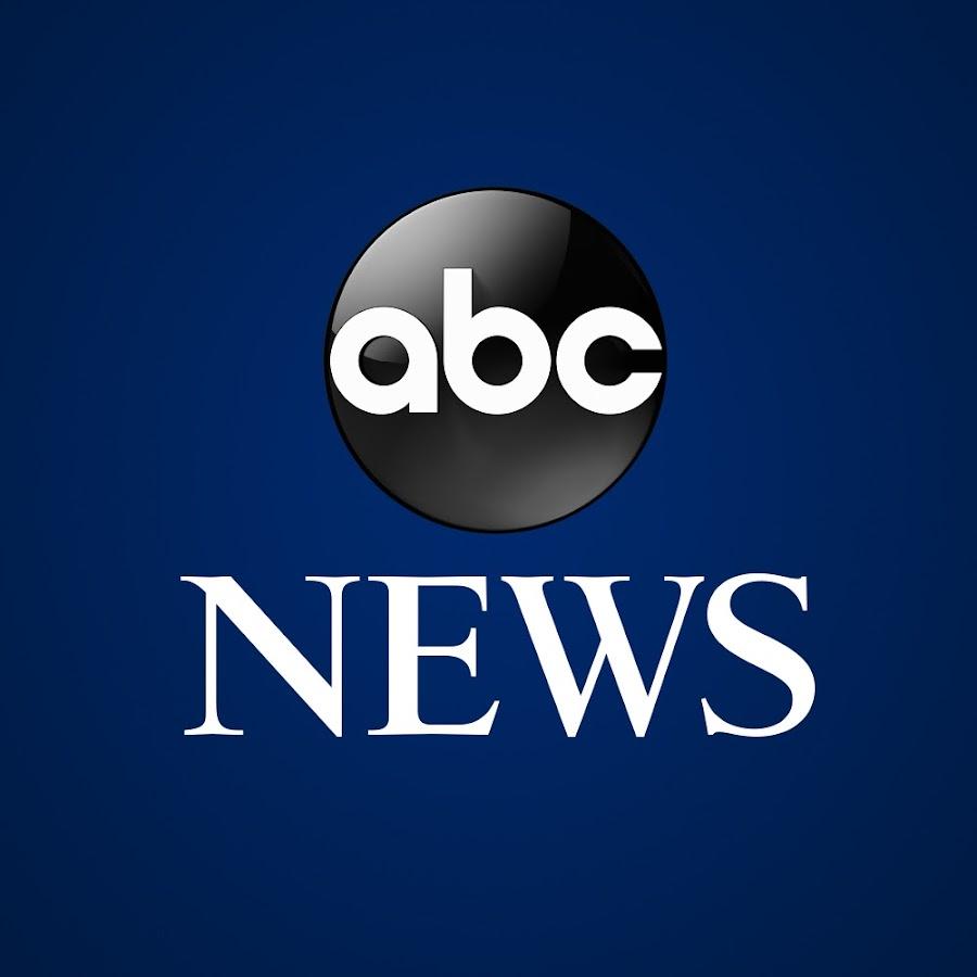 Abc News Youtube