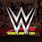 WWE News & Rumors - Wrestling911.com