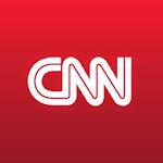 CNN Net Worth