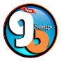 GB New Songs