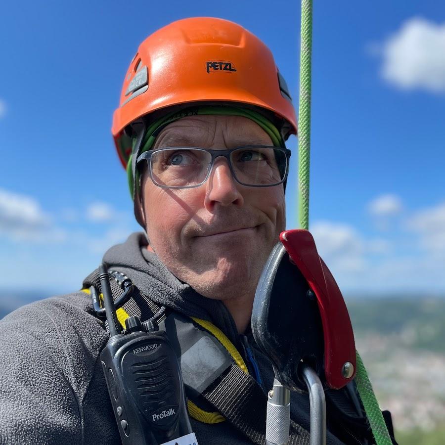 Action Wetzlar