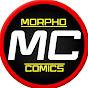 Morpho Comics