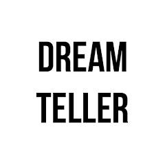 유튜버 드림텔러(DreamTeller)의 유튜브 채널