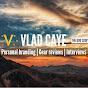 Vlad Caye (vlad-caye)