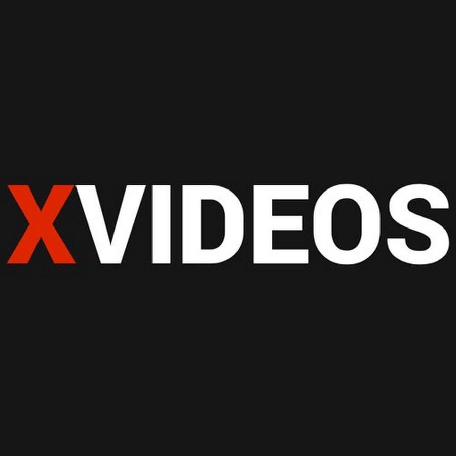 Videos X.Com