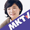 MKTV 김미경TV