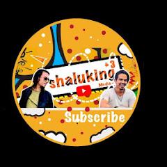 Shaluking Media3
