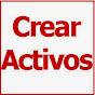 Crear Activos
